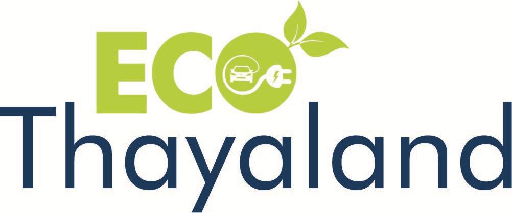 ECO Thayaland